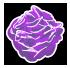 Loofa-icon