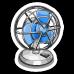 Desk Fan-icon