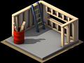 Buildup3x3 2