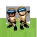 Highway Patrol-icon