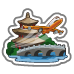 Hong Kong Cargo-icon