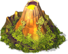 Mount Vesuvius-SW
