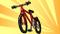 HQ Bike Shop-icon