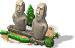 Moai-icon