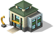 Bank Level 1-SW