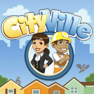 Cityville intro2