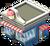 Bakery Level 1-icon