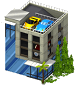 Valet Parking 2-icon