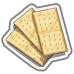Crackers-icon