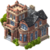 Valor Mansion-icon