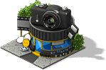 Featured Scenery Photo Studio Level 1-SE