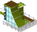 Water Greenhouse
