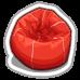 Bean Bag-icon