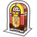 Jukebox-icon