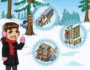 Announce winter3 2