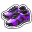 Runner Shoes-icon