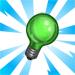 Green Bulb-viral