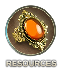 Mainpage resources