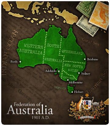 Australia Henry Parkes Civilization V Customisation Wikia - Japan map civ 5