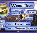 Work Boat (Civ5)