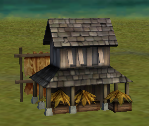 File:Tobacconist's Shop (Civ4Col).png