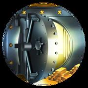 Bank (Civ5)