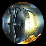 File:Bank (Civ5).png