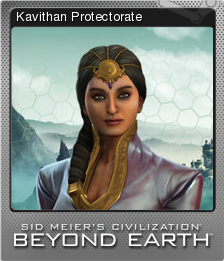 File:Steam trading card small foil Kavithan Protectorate (CivBE).png