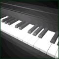 Music Theory (Civ3)