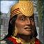 Incan (Civ3)