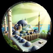 Mosque (Civ5)