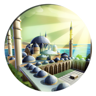 File:Mosque (Civ5).png