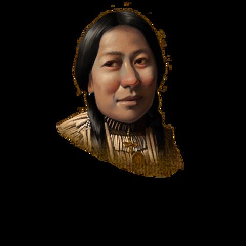 File:Pocahontas (Civ4Col).png
