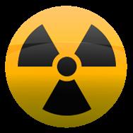 File:Uranium (Civ5).png