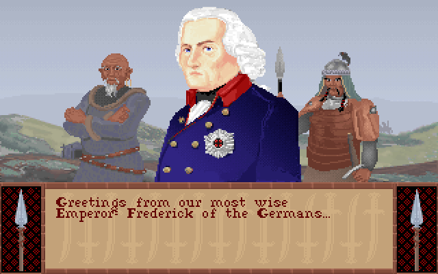 File:Frederick PC (Civ1).png