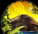 Krakatoa (Civ5)
