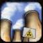 Nuclear power plant (CivRev2)