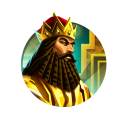File:Darius I (Civ5).png