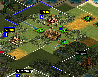 File:Tiger I tank (CTP2).png