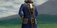 Elder Statesman (Civ4Col)