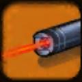 File:Laser (CivRev2).png