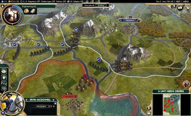 File:Brave New World - American Civil War Preview.jpg