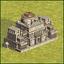 Palace (Civ3)