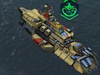 File:Purity naval level3 1 (CivBE).jpg