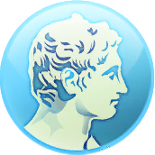 File:Scientist (Civ5).png