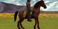 Horse Archer (Civ4)