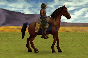 File:Horse Archer (Civ4).jpg