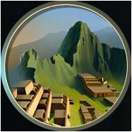 File:Machu Pichu (Civ5).png