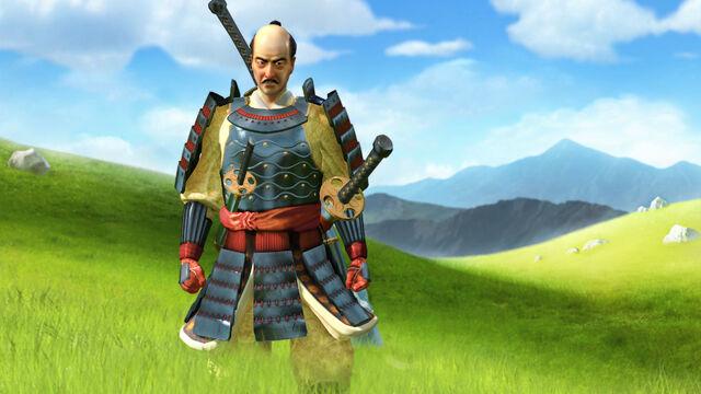 File:Oda Nobunaga (Civ5).jpg
