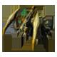 File:Steam badge foil - Xeno Titan (CivBE).png